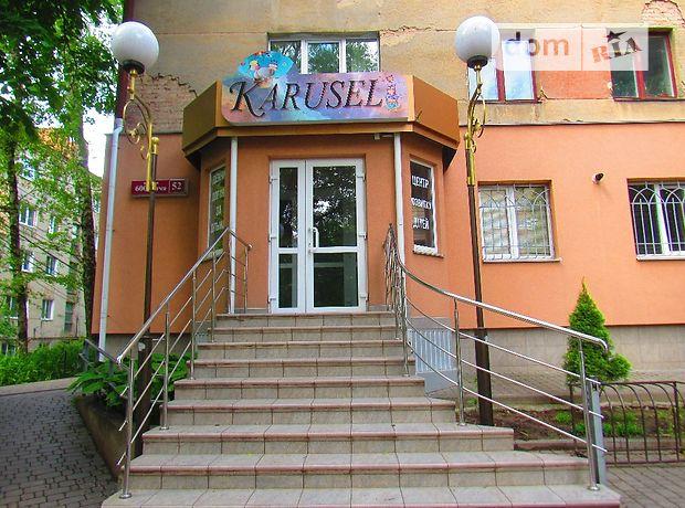 Приміщення вільного призначення в Вінниці, здам в оренду по 600-річчя вулиця, район Вишенька, ціна: договірна за об'єкт фото 1