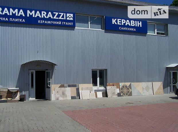 Долгосрочная аренда помещения свободного назначения, Винница, р‑н.Вишенка, Мечникова улица
