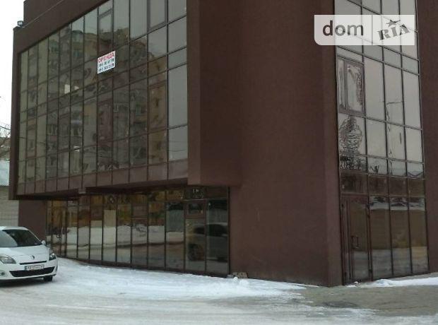 Долгосрочная аренда помещения свободного назначения, Винница, р‑н.Вишенка, Келецкая улица