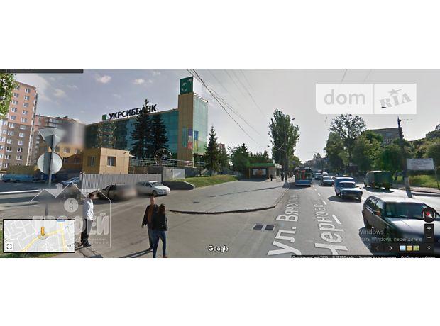 Долгосрочная аренда помещения свободного назначения, Винница, р‑н.Замостье, Киевская улица, дом 29