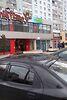 Приміщення вільного призначення в Вінниці, здам в оренду по Коцюбинского, район Замостянський, ціна: договірна за об'єкт фото 5