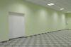 Приміщення вільного призначення в Вінниці, здам в оренду по Коцюбинского, район Замостянський, ціна: договірна за об'єкт фото 8