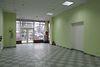 Приміщення вільного призначення в Вінниці, здам в оренду по Коцюбинского, район Замостянський, ціна: договірна за об'єкт фото 3