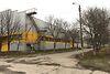 Складское помещение в Виннице, сдам в аренду по Гонты улица, район Хутор Шевченко, цена: 225 000 грн за объект фото 5