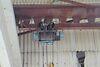 Складське приміщення в Вінниці, здам в оренду по Гонти вулиця 37, район Хутір Шевченко, ціна: договірна за об'єкт фото 4