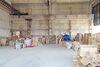 Складське приміщення в Вінниці, здам в оренду по Гонти вулиця 37, район Хутір Шевченко, ціна: договірна за об'єкт фото 5