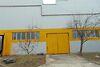 Складське приміщення в Вінниці, здам в оренду по Гонти вулиця 37, район Хутір Шевченко, ціна: договірна за об'єкт фото 8