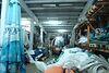 Складское помещение в Виннице, сдам в аренду по Гонты улица, район Хутор Шевченко, цена: 225 000 грн за объект фото 7