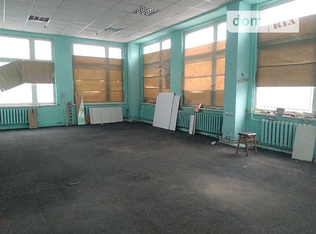 Торгова площа в Харкові, здам в оренду по Московський проспект 257, район Немишлянський, ціна: договірна за об'єкт фото 1