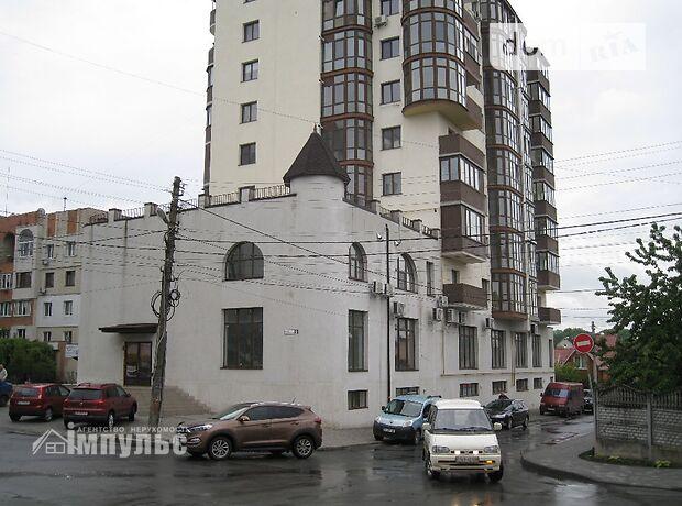 Торговая площадь в Хмельницком, сдам в аренду по переулок Лапушкина, район Центр, цена: договорная за объект фото 1