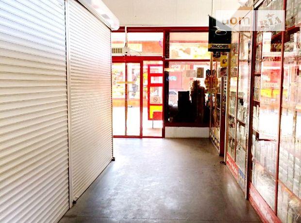 Долгосрочная аренда торговой площади, Хмельницкий, р‑н.Центр, Вайсера улица