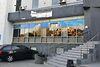 Торгова площа в Миколаєві, здам в оренду по Велика Морська вулиця 23, район Центральний, ціна: договірна за об'єкт фото 1
