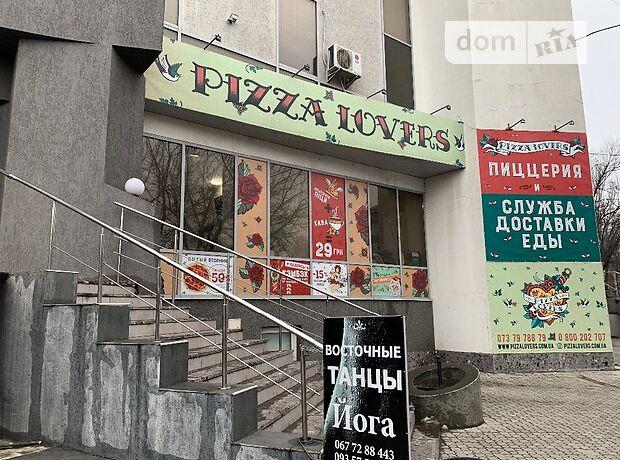 Торгова площа в Миколаєві, здам в оренду по Велика Морська вулиця, район Центральний, ціна: договірна за об'єкт фото 1