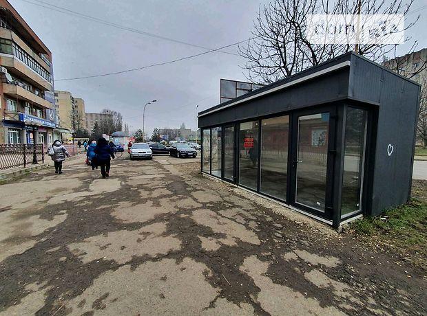 Торговая площадь в Ужгороде, сдам в аренду по Грушевского улица, район Новый, цена: 10 000 грн за объект фото 1