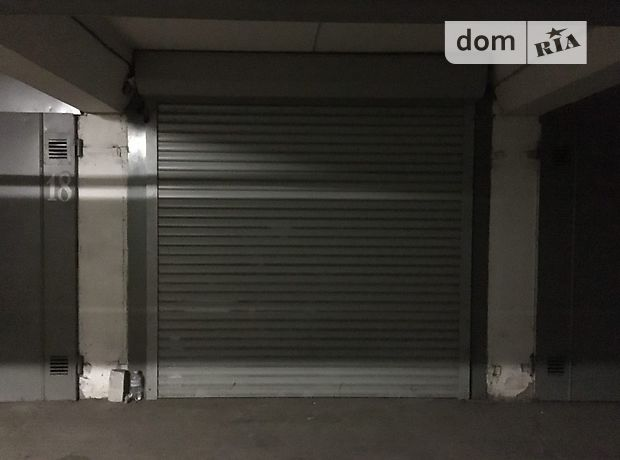 Продажа бокса в гаражном комплексе, Киев, р‑н.Шевченковский, ст.м.Лукьяновская, Дегтяревская улица