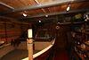 Бокс в гаражному комплексі під катер / яхту в Запоріжжі, площа 64 кв.м. фото 7