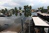 Бокс в гаражному комплексі під катер / яхту в Запоріжжі, площа 64 кв.м. фото 5