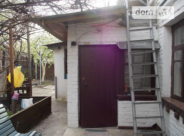 Продажа части дома, 56м², Чернигов, р‑н.Новозаводской, Шевчука улица