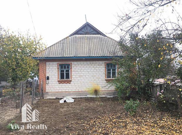 Продаж частини будинку в Гнивані, Довженка улица, район Гнівань, 2 кімнати фото 1
