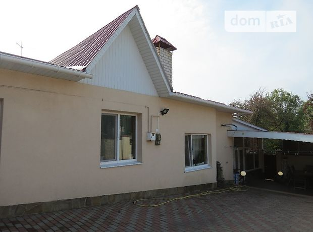 Продажа части дома в Харькове, переулок Лысогорский, район Лысая Гора, 4 комнаты фото 1