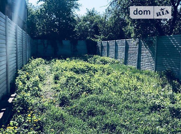 Продажа части дома, 65м², Харьков, р‑н.Шатиловка, ст.м.Ботанический сад, Радянская улица