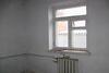 Продаж частини будинку в Хмільнику, вулиця Петровського, район Хмільник, 2 кімнати фото 2