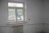 Продаж частини будинку в Хмільнику, вулиця Петровського, район Хмільник, 2 кімнати фото 1