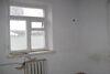 Продаж частини будинку в Хмільнику, вулиця Петровського, район Хмільник, 2 кімнати фото 5