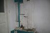 Продаж частини будинку в Хмільнику, вулиця Петровського, район Хмільник, 2 кімнати фото 4