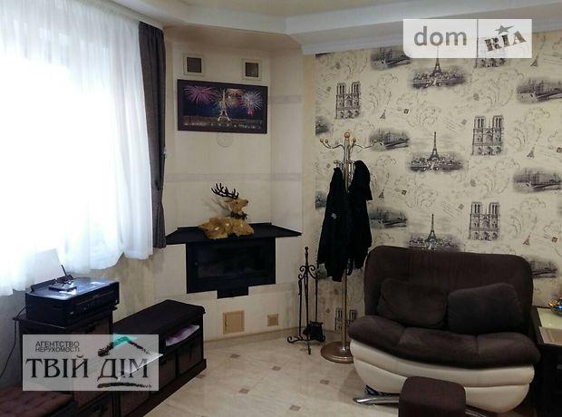 Продажа части дома, 80м², Хмельницкий, р‑н.Озерная, Зализняка Максима улица