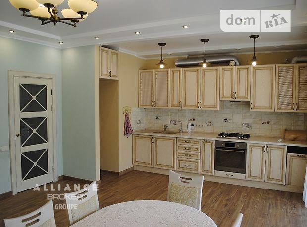 Продажа части дома, 128м², Хмельницкий, р‑н.Выставка, Трудовая улица