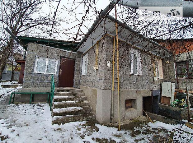 Продажа части дома в Хмельницком, улица Бассейная 4, район Юго-Западный, 3 комнаты фото 1