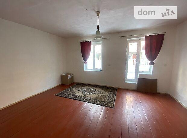 Продажа части дома в селе Струмовка, улица Ровенская, 1 комната фото 1