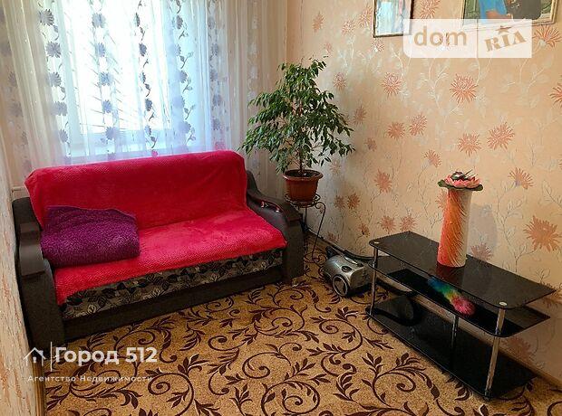Продаж частини будинку в Миколаєві, Молодіжна вулиця, район Широка Балка, 2 кімнати фото 1