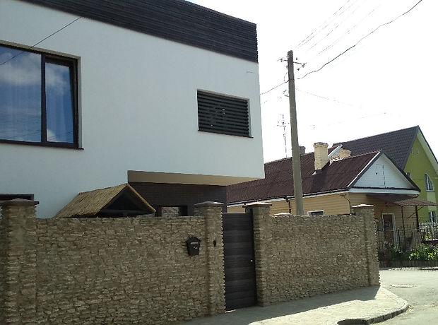 Продажа части дома, 100м², Ровно, р‑н.Пивзавод, Яворницкого улица