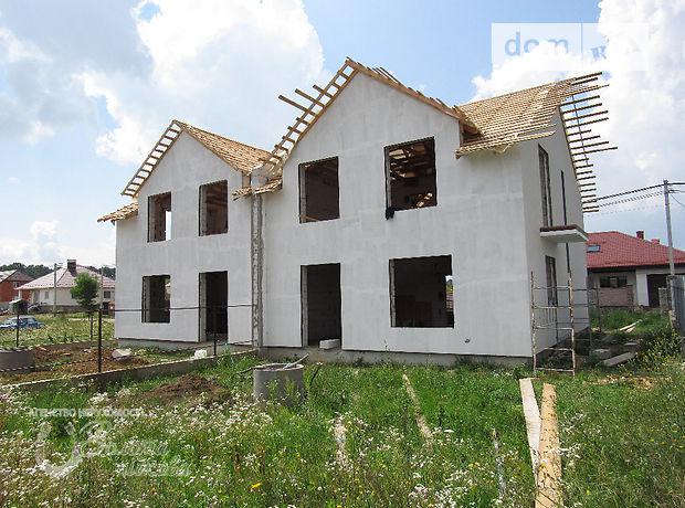 Продажа части дома, 130м², Винница, р‑н.Агрономичное, Уютный переулок
