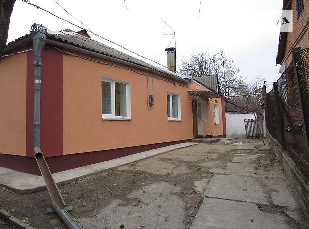 Продаж частини будинку, 76м², Вінниця, р‑н.Ближнє замостя, Кармелюка вулиця