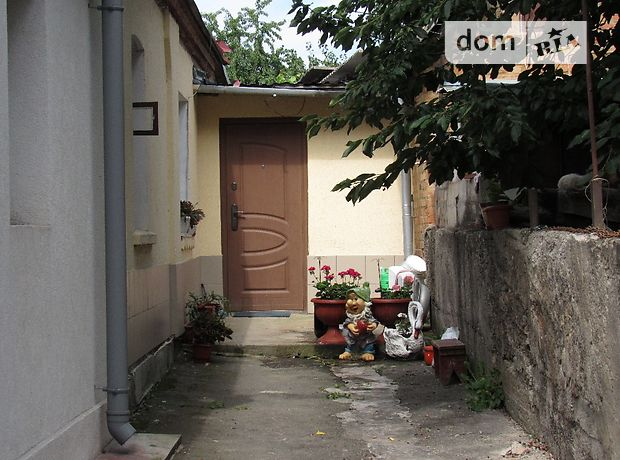 Продажа части дома, 89м², Винница, р‑н.Бучмы, Петра Волынца улица