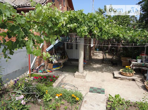 Продажа части дома, 47м², Винница, р‑н.Масложир комбинат, Чехова улица