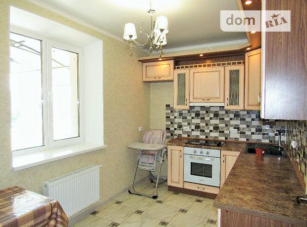 Продаж частини будинку, 85м², Вінниця, р‑н.Старе місто, Івана Федорова вулиця