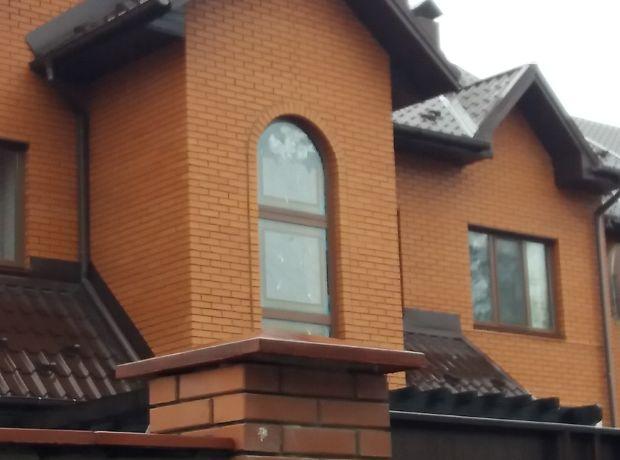 Продажа части дома, 110м², Винница, р‑н.Старый город, Нагорная улица
