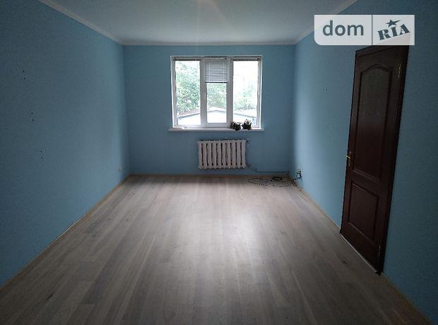 Продажа части дома, 61м², Винница, р‑н.Старый город, Юрия Смирнова улица