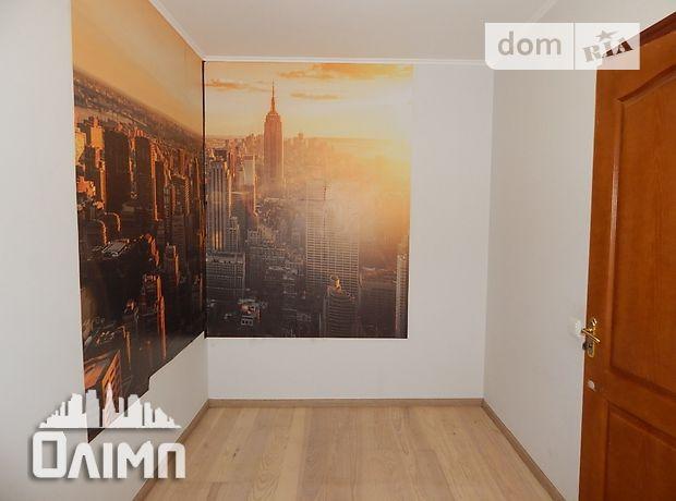 Продажа части дома в Виннице, улица Юрия Смирнова, район Старый город, 3 комнаты фото 1