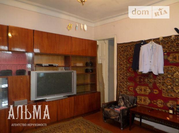 Продажа части дома, 61м², Винница, р‑н.Свердловский массив, Князей Кориатовичей улица, дом 39
