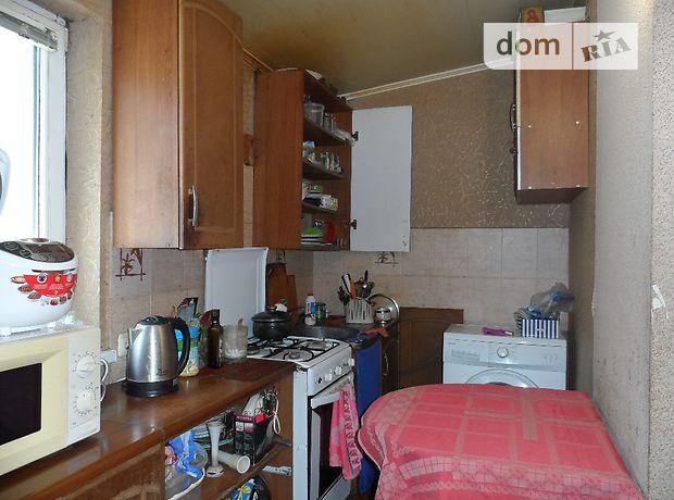 Продажа части дома, 42м², Винница, р‑н.Тяжилов, Гната Мороза улица