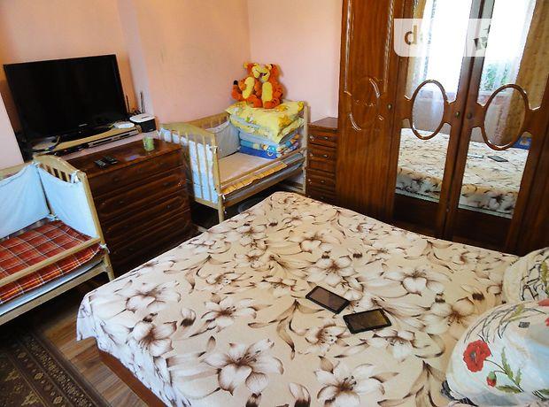 Продажа части дома, 29м², Винница, р‑н.Тяжилов, Луговая улица