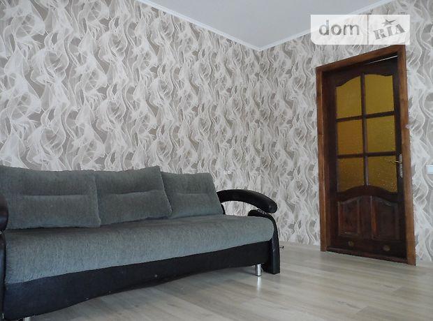 Продажа части дома, 56м², Винница, р‑н.Замостье, Брацлавская улица