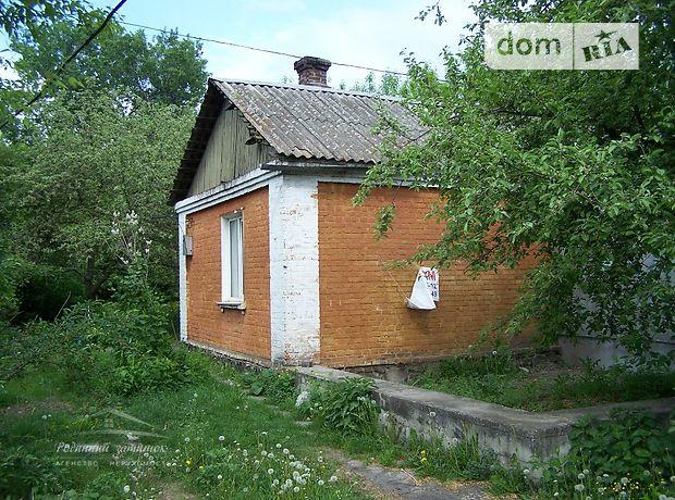 Продажа части дома, 38м², Винница, р‑н.Замостье, Железнодорожный переулок
