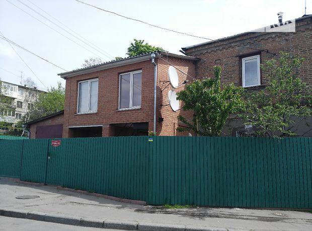 Продажа части дома, 90м², Винница, р‑н.Замостье, Островского улица