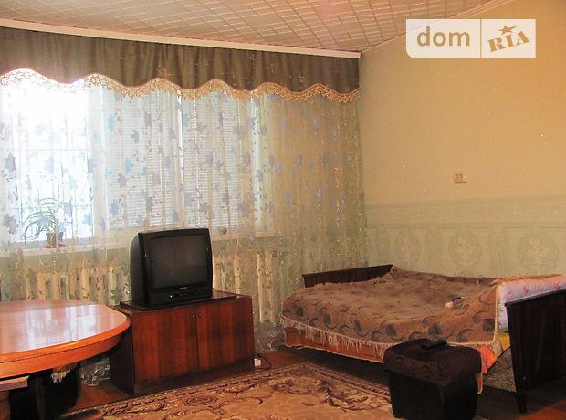 Продажа части дома, 55м², Винница, р‑н.Замостье, Немировское шоссе